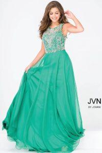 jvn48709-660x990