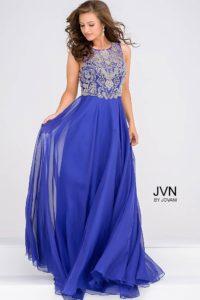 jvn48709-royal-660x990