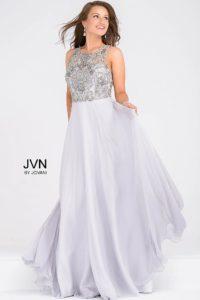 jvn48709-silver-c-660x990