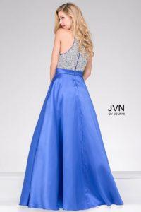 jvn49432-b-660x990