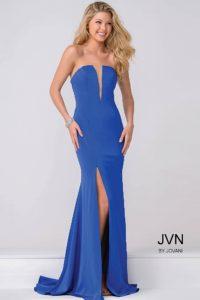 jvn49580-660x990