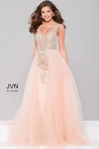 jvn41677-front-660x990