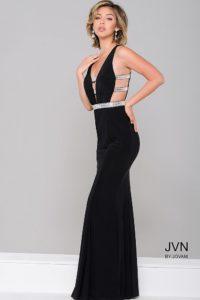 jvn45578-front-660x990