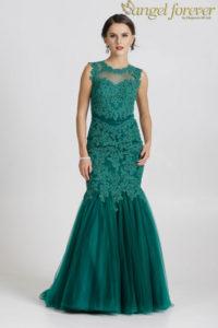 af16141-emerald