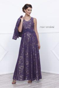 5139-violetgold1